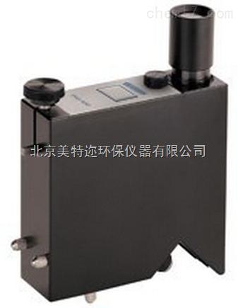 德国仪力信Erichsen PIG455木材上涂层测厚仪 塑料上涂层测厚仪