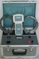 SP3系列电缆识别仪
