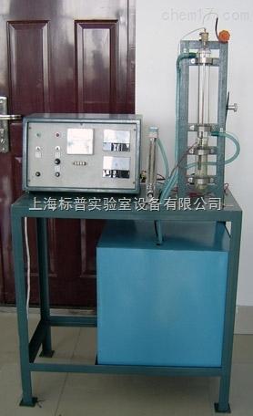 玻璃热管换热器实验装置|热工类实验装置