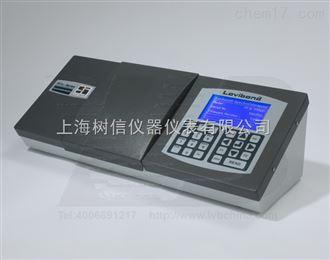 PFXi995微电脑全自动色度分析测定仪