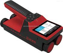 ZBL-R660ZBL-R660一體式鋼筋檢測儀(主機與傳感器合成一體)