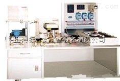热工测量示教台|热工类实验装置