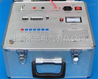 JX-Z500型真空度测试仪