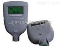 LEE L200镀锌层测厚仪 一体式漆膜测厚仪价格