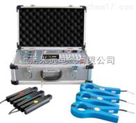 JX-3型三相电能表校验仪