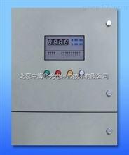 PLC電伴熱溫控箱