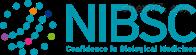 NIBSC抗血清标准品