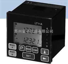 Magnescale LT11A数显控制器LT11A-101、LT11A-101C、LT11A-20