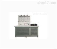 ZRT913D三相电能表检定装置(多功能型)