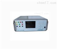 ZRT812B+三相交直流仪表.变送器.交流采样检定装置(三合一)