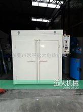 东莞光伏工业烘箱供应厂家 玻璃专用烤箱订购电话