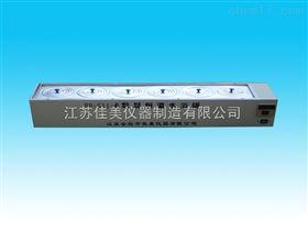 HH.S11-6电热恒温水浴锅
