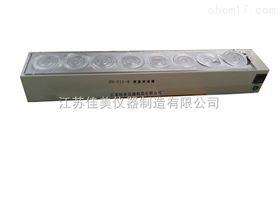 HH.S11-8电热恒温水浴锅