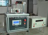 DMS-YL无螺纹端子的热应力试验装置