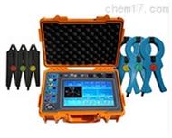 高压无线电能计量现场检测装置