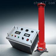 普通型直流高压发生器