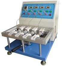 XK-3028皮革水穿透量和水吸收率试验机