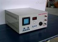 电机匝间耐压试验仪