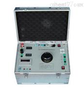 互感器综合测试仪