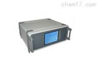 环形压敏电阻测试仪