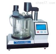 石油产品破/抗乳化自动测定仪