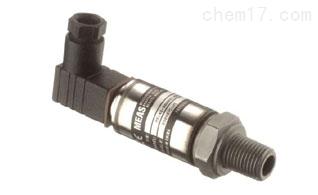 壓力傳感器M5156-000002