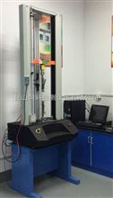 XK-8010苏州伺服控制电脑系统拉力试验机
