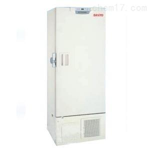 三洋-86℃医用低温箱(超低温保存箱)519L