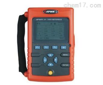 apwr31b-三相多功能伏安相位表厂家