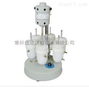 均质器/可调高速匀浆机