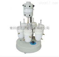 FS均质器/可调高速匀浆机