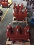 JLSZV-10高压电力计量箱