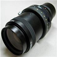OPTO显微镜