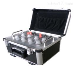 KDQG-C工频感应分压器