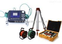 ZBL-U520A非金屬超聲檢測儀ZBL-U520A超聲檢測混凝土缺陷