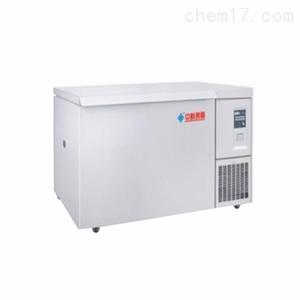 -86℃中科美菱超低温冰箱性能介绍