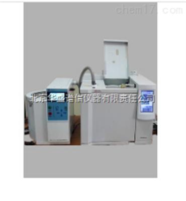 ATDS-3600A全自动二次热解吸仪高品质