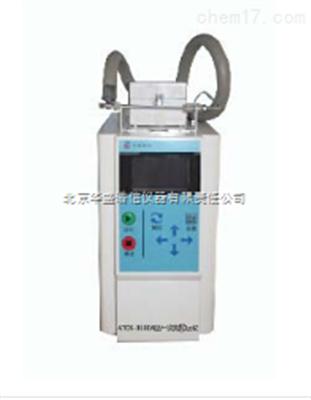 ATDS-3600A型二次热解吸仪高品质
