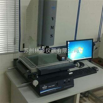 万濠二次元影像仪VMS-3020F