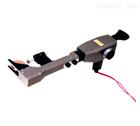便携式看谱镜/验钢镜/金属元素分析仪/金属分析光谱仪