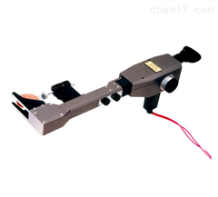 WKX-10A便携式看谱镜/验钢镜/金属元素分析仪/金属分析光谱仪