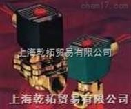 8210G054V220VAC杰高防爆电磁阀价格,好品质JOUCOMATIC防爆电磁阀