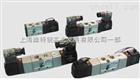 特价销售原装韩国YPC气动系列产品
