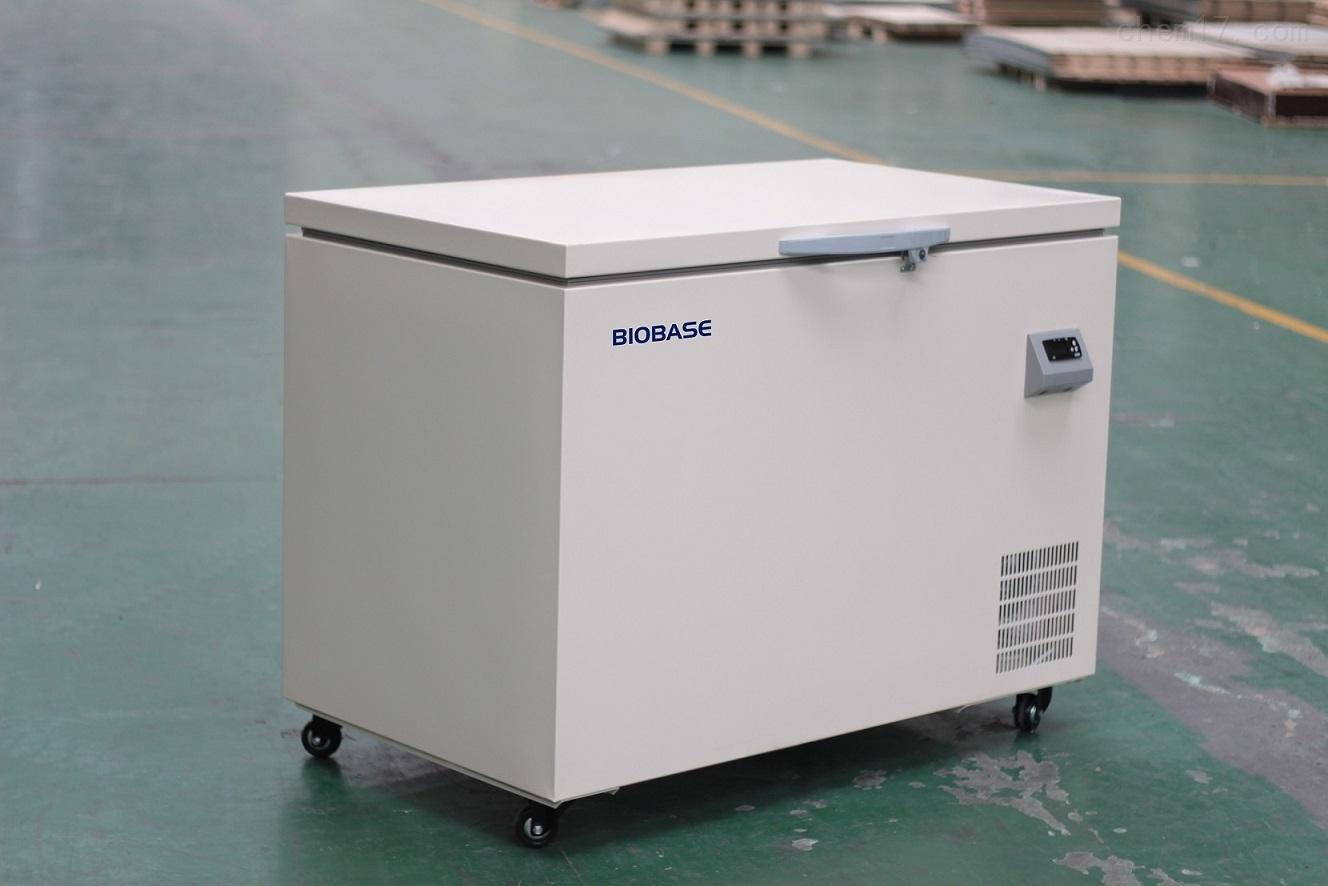 博科-86℃超低温冰箱 * 出厂价