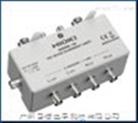 9269-10 9500-10DC偏置电流单元 4端子探头9500-10日置