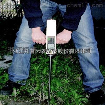 TYD-2數顯土壤硬度儀