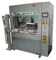 清潔度檢測顆粒制樣設備