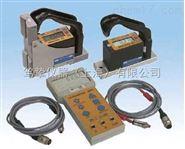 原装进口瑞士Wyler 电子水平仪NT 11上海笃挚代理