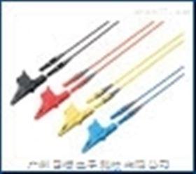 L9438-53 9441电压线 L9438-53连接电缆9440 日置HIOKI