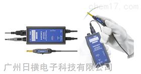 SP3000 AC非接触电压探头日置HIOKI AC适配器Z1013